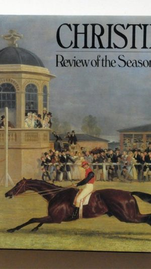 Christie's Review of the Season 1984