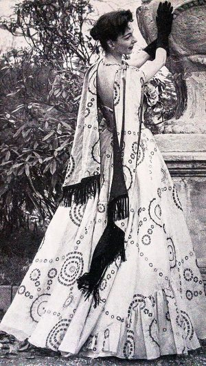 Fashion Fabrics and Style