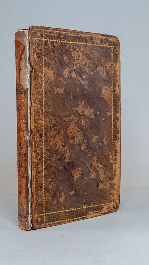 Various Pieces in Verse and Prose by the Late Nathaniel Cotton, M.D.