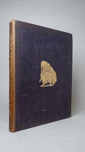 Punch, or The London Charivari Vol LXVI January-June 1874